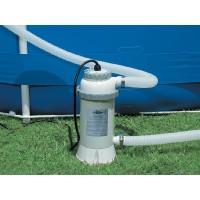 Нагреватель воды  Intex Pool Heater 28684 (56684)