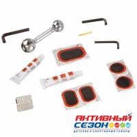 Аптечка для ремонта камер FSBRK-051