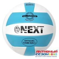Мяч волейбольный Next (247925)