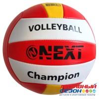 Мяч волейбольный Next (265696)
