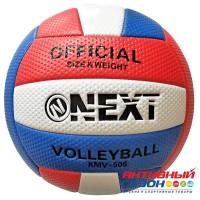 Мяч волейбольный Next (265698)