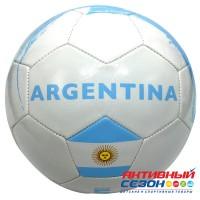Мяч футбольный Аргентина (265729)