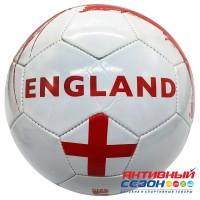Мяч футбольный Англия (265733)