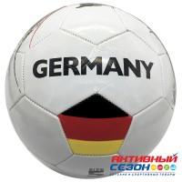 Мяч футбольный Германия (265735)