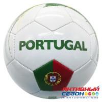 Мяч футбольный Португалия (265736)