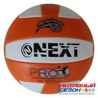 Мяч волейбольный Next (286638)