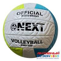 Мяч волейбольный Next (286641)