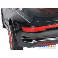 Электромобиль PB9388A (black/черный)