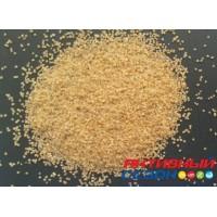 Песок кварцевый фр.0,5-0,8 / 25 кг. УТ-00002737