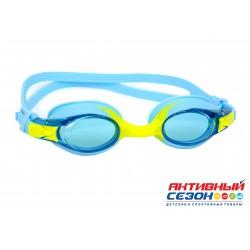 Очки для плавания YG1130
