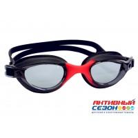 Очки для плавания YG1132