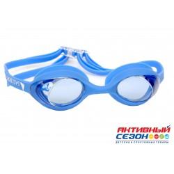 Очки для плавания YG1136