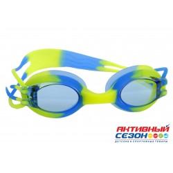 Очки для плавания YG1154