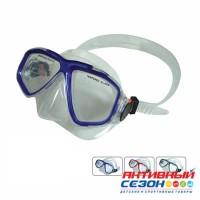 Маска для плавания YM230