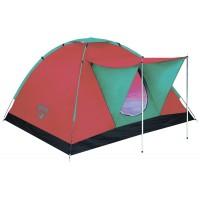 Палатка трехместная Bestway Range X3 (210х210х120 см) 68012