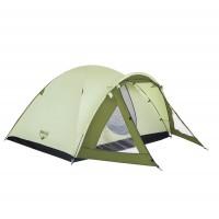 Палатка четырехместная Bestway Rock Mount (310х240х130 см) 68014