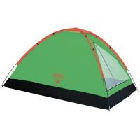 Палатка двухместная Bestway Monodome (145х206х99 см) 68040