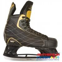 Хоккейные коньки VR1 р.36,37,38,39,40