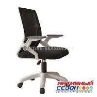 Кресло 110 черный