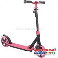 Городской Самокат Tech Team TRACKER 200 (pink)