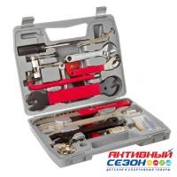 Набор инструментов Bike Hand YC-735A 19 позиций