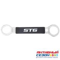 Съемник каретки STG  модель YC-306BB