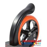 Тормоз-крыло для городских самокатов под размер колес 160-230мм (141359)
