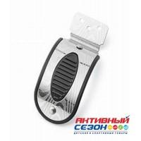 Тормоз-крыло для пластиковых самокатов под размер колес 70-100мм (141360)